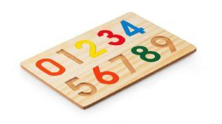 Tìm hiểu về đầu số 0993 là mạng gì? Và có ý nghĩa gì với chúng ta
