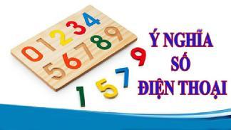 Khám phá ngay đầu số 0594 là mạng gì? Ý nghĩa của sim đầu số 0594