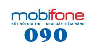 Đầu số 090 là mạng gì, lý do bạn nên sở hữu dòng sim đầu số 090