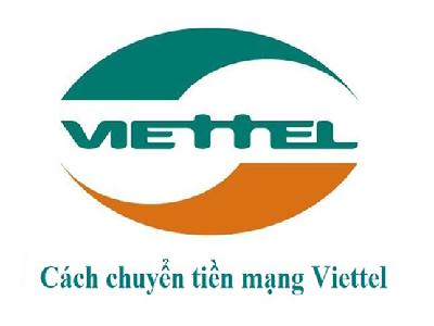 Mách bạn cách bắn tiền sim Viettel nhanh nhất