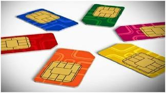 Đầu số 0944 là mạng gì mà được nhiều người lựa chọn sử dụng?