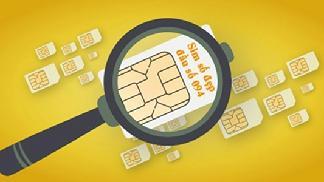 Những thông tin về đầu số 094 và giải đáp đầu số 094 là mạng gì?