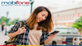 3 cách chuyển mạng giữ số sang MobiFone cho thuê bao trả trước, trả sau