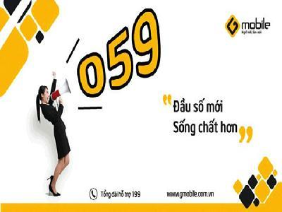 Bạn đã biết đầu số 0592 là mạng gì, mang đến ý nghĩa gì chưa?
