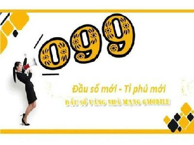 Đầu số 0996 là mạng gì? Bất ngờ với ý nghĩa của đầu số 0996