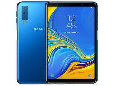 Samsung Galaxy S9e