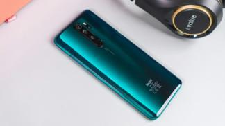 Redmi Note 8 - Chiếc điện thoại chiếm spotlight